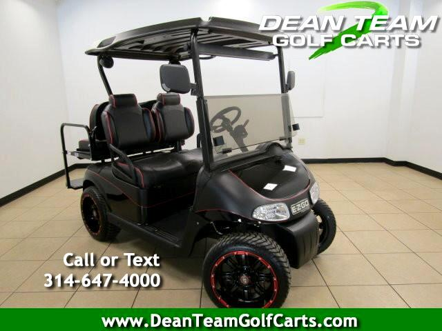 Ezgo Rxv Golf Cart White on lincoln on a rail cart, 2013 ezgo txt, 2013 ezgo electric golf cart,