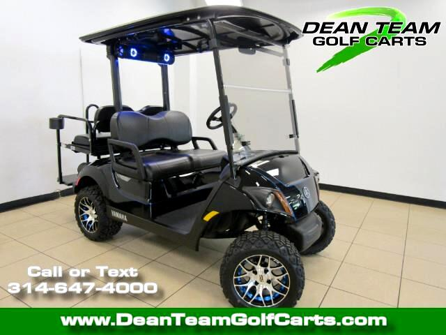 Used Sold Golf Carts for Sale St  Louis MO 63144 | Dean Team