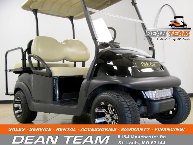 Golf Carts for Sale St  Louis MO 63144 | Dean Team Golf Carts