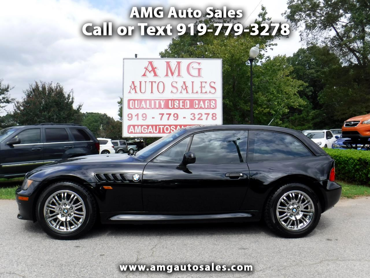 Used Cars In Raleigh Nc >> Used Cars For Sale Raleigh Nc 27603 Amg Auto Sales