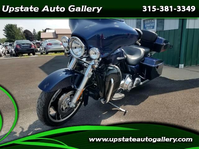 motorcycle gallery used cars  Used Cars for Sale Upstate Auto Gallery