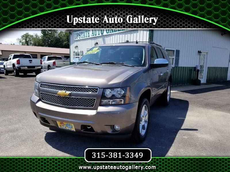 Used Cars For Sale Westmoreland Ny 13490 Upstate Auto Gallery