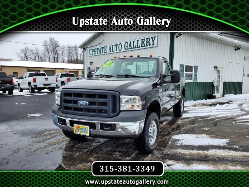 Upstate Auto Gallery >> Used Cars For Sale Westmoreland Ny 13490 Upstate Auto Gallery