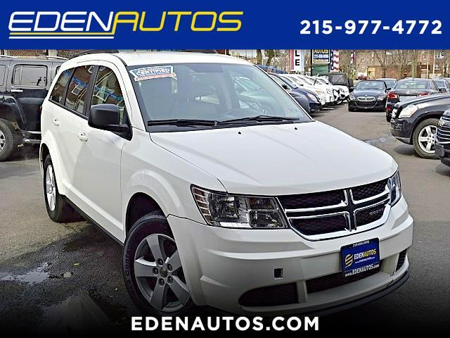 Eden Auto Sales Philadelphia >> Used Cars For Sale In Philadelphia Pa Eden Autos