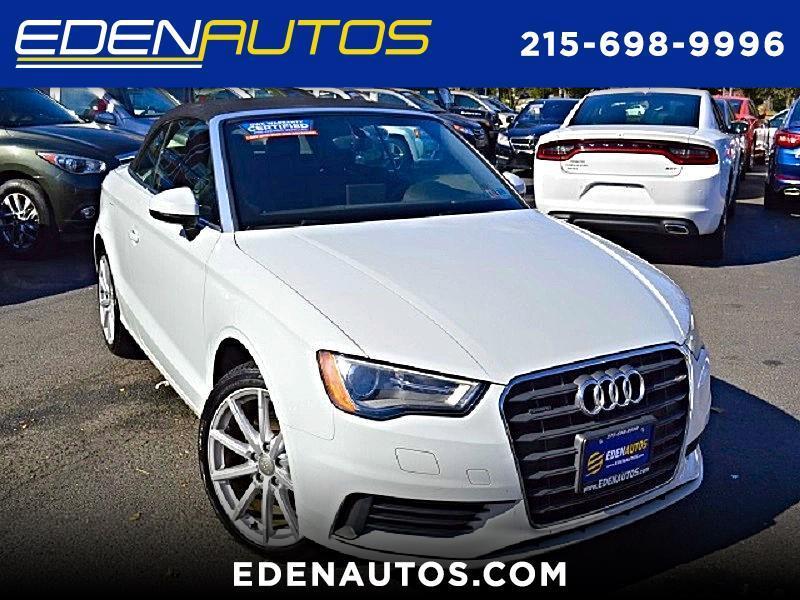 Eden Auto Sales Philadelphia >> Used Cars For Sale In Philadelphia Pa Eden Autos