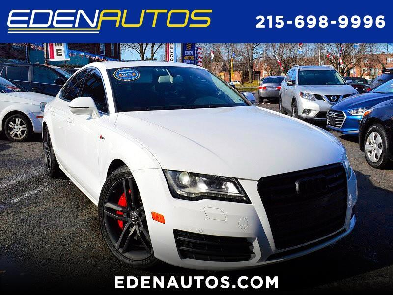Eden Auto Sales >> Used Cars For Sale In Philadelphia Pa Eden Autos