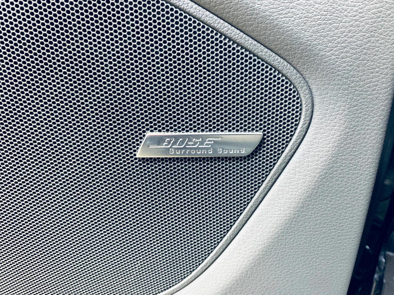 2014 Audi Q7 quattro 4dr 3.0L TDI Premium Plus