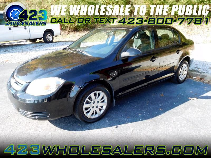 Cars For Sale Chattanooga >> Used Cars For Sale Chattanooga Tn 37412 423 Wholesalers Llc