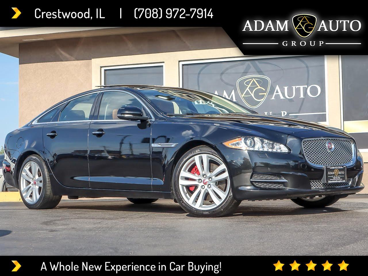 Adams Auto Group >> Used Cars Crestwood Il Used Cars Trucks Il Adam Auto Group