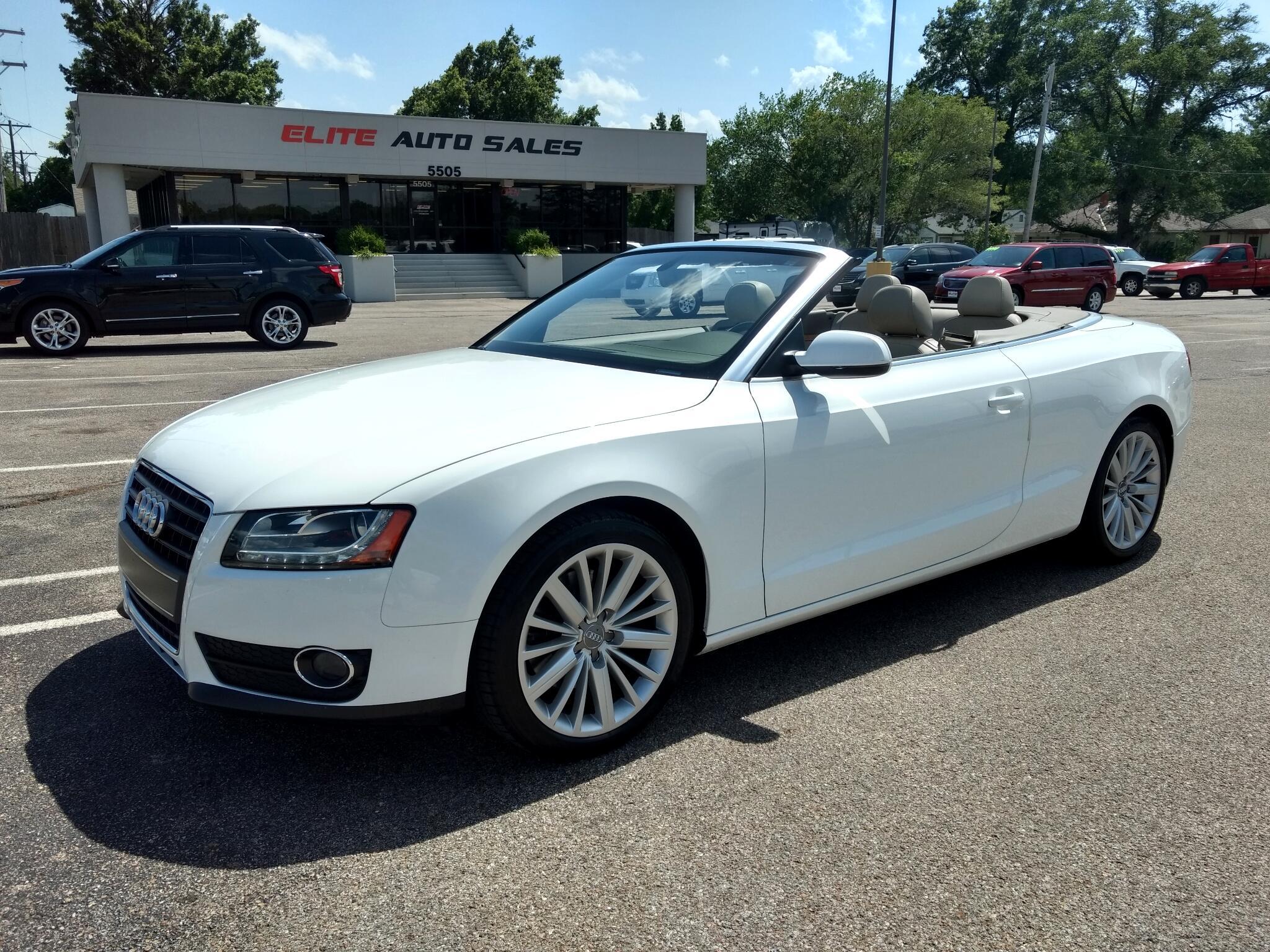 Used Cars Wichita Ks >> Used Cars For Sale Wichita Ks 67218 Elite Auto Sales