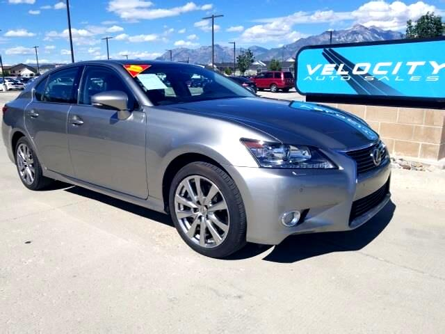 lexus used ca for cars sale diego new com gs san auto and in