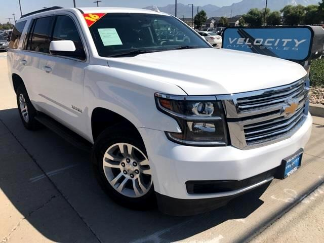 jordan shoes upcoming releases 2019 chevy tahoe 751435