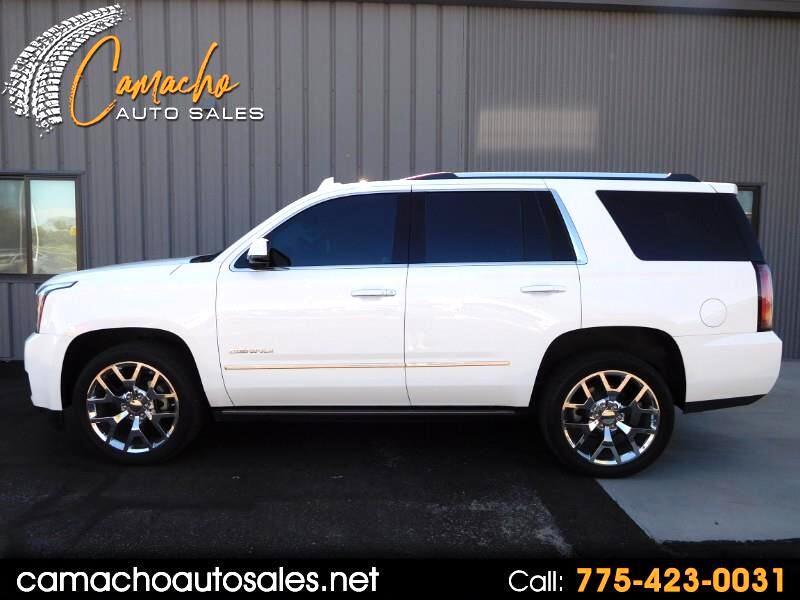 Camacho Auto Sales >> Used Cars Fallon Nv Used Cars Trucks Nv Camacho Auto
