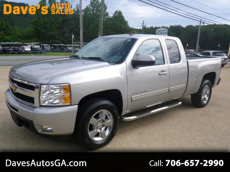 Daves Auto Sales >> Used Cars For Sale Dave S Auto Sales