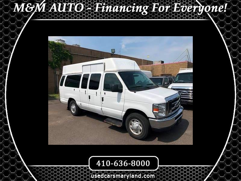 M And M Auto >> Used Cars For Sale Baltimore Md 21225 M M Auto Baltimore