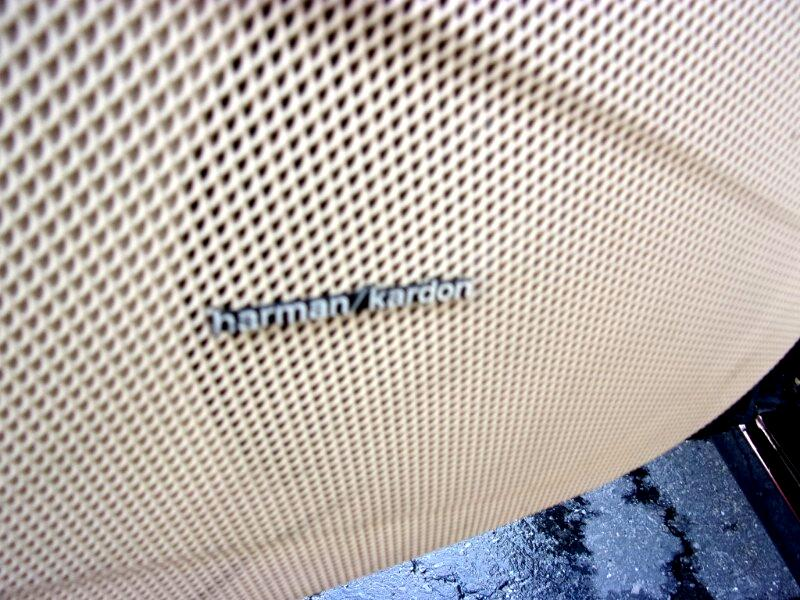2008 Mercedes-Benz E-Class E350 Luxury