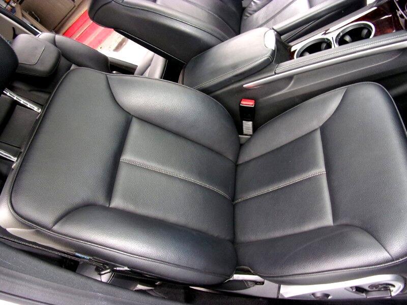 2012 Mercedes-Benz GL-Class GL450 4MATIC