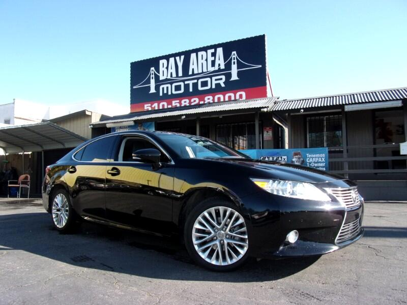 Used Cars For Sale Bay Area Motor