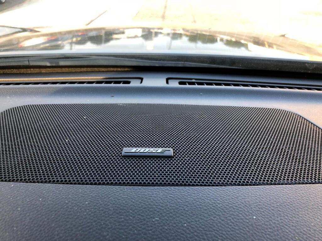 2011 Infiniti M37 4dr Sdn AWD