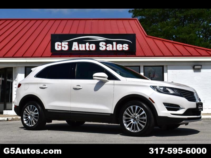 Used Cars For Sale Fishers In 46038 G5 Auto Sales