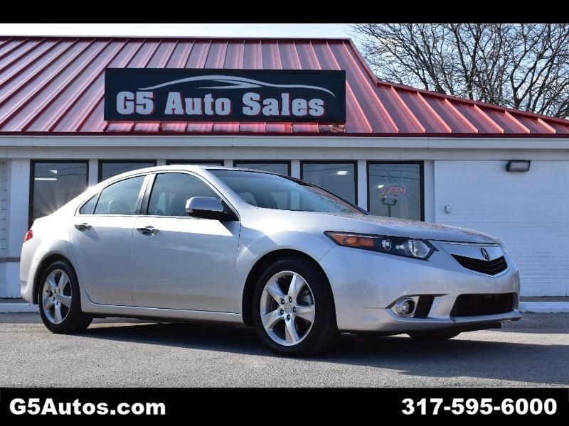 27+ G5 Auto Sales
