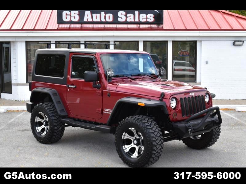 used cars for sale fishers in 46038 g5 auto sales fishers in 46038 g5 auto sales
