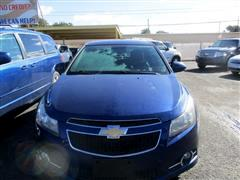 Star Dodge Abilene Tx >> Used Cars Abilene TX | Used Cars & Trucks TX | Abilene All-Star Auto