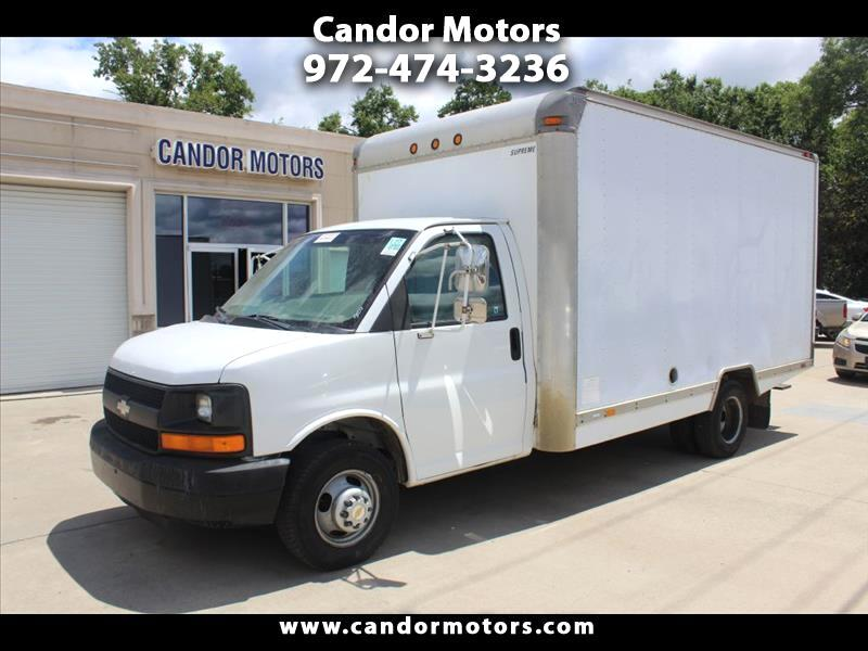 Used Cars For Sale Mckinney Tx 75069 Candor Motors