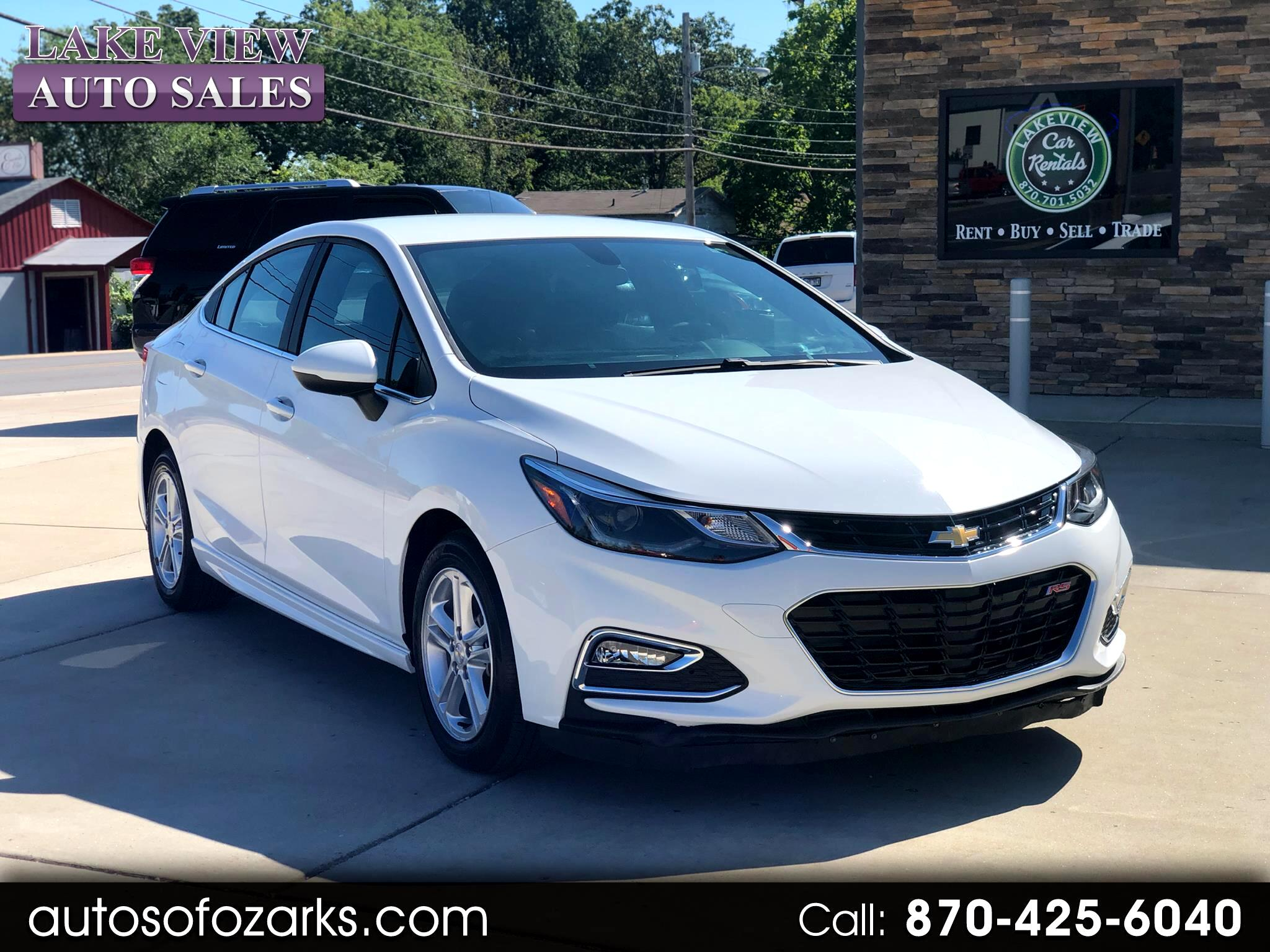 Lakeview Auto Sales >> Used Cars For Sale Mountain Home Ar 72653 Lakeview Auto Sales