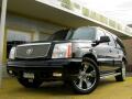 2003 Cadillac Escalade ESV ESV