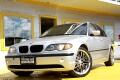 2005 BMW 3 Series 325i Sedan