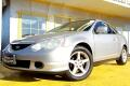 2002 Acura RSX Coupe 5-speed AT with Leather