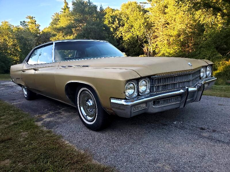 used 1971 buick electra for sale in manchester nh 03102 northstar auto sales llc northstar auto sales llc