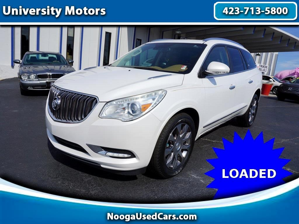 Cars For Sale Chattanooga >> Used Cars For Sale Chattanooga Tn 37421 University Motors Of