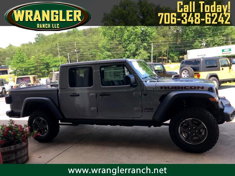 Used Cars for Sale Cleveland GA 30528 The Wrangler Ranch LLC