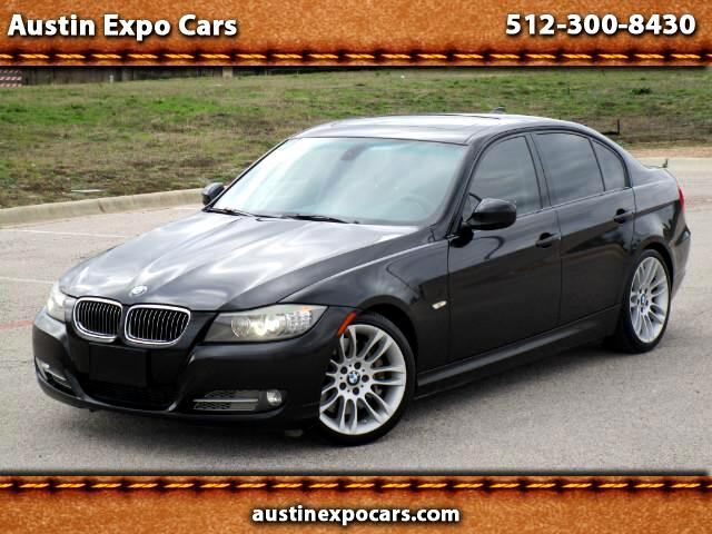 Used BMW Series For Sale College Station TX CarGurus - Bmw 3 series 335d