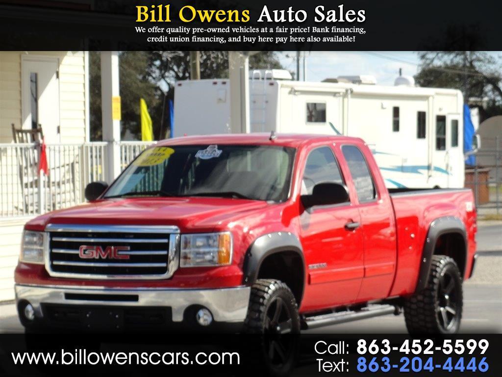 Used Cars For Sale Avon Park Fl 33825 Bill Owens Auto Sales