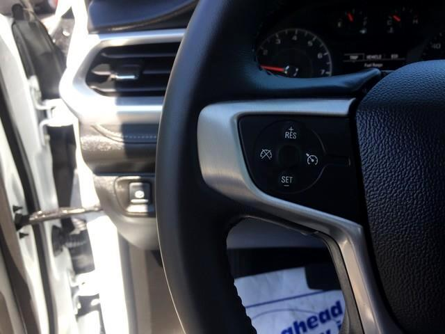 2018 GMC Acadia SLE-2 AWD