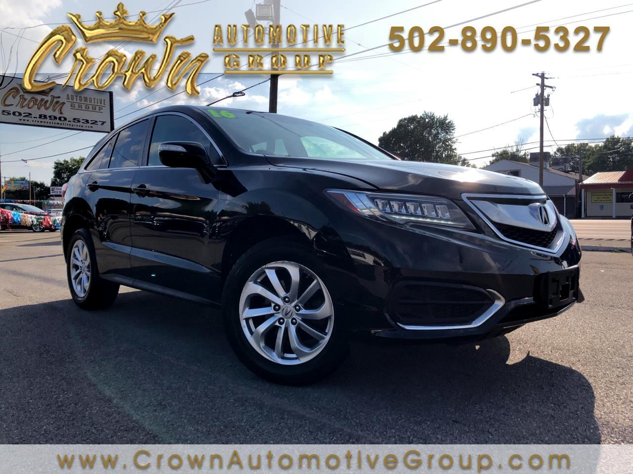 Cars For Sale Louisville Ky >> Used Cars For Sale Louisville Ky 40258 Crown Automotive Group