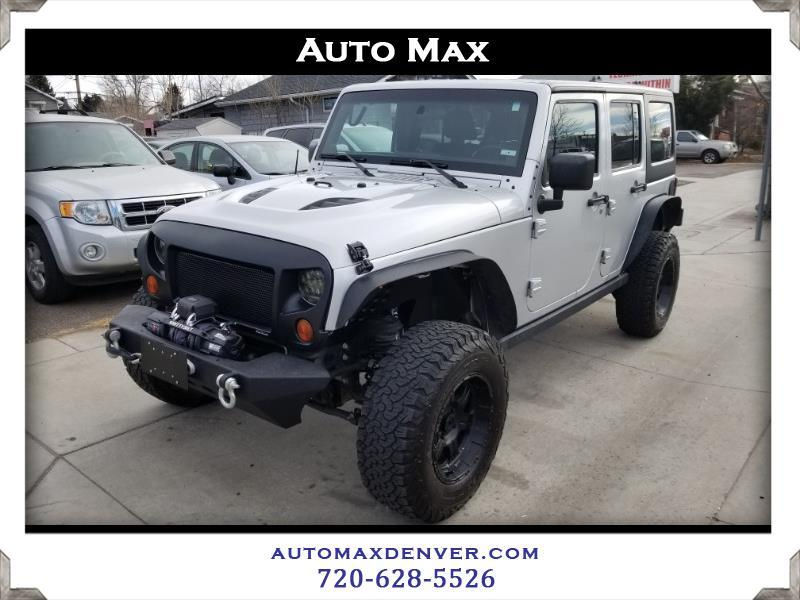 Auto Max Denver Co New Used Cars Trucks Sales Service