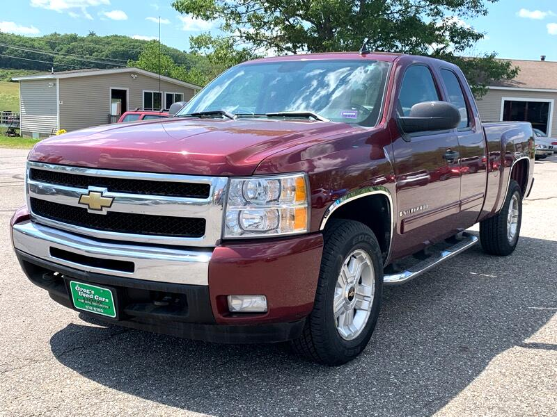 Norms Used Trucks >> Used Cars Wiscasset Me Used Cars Trucks Me Greg S Used Cars
