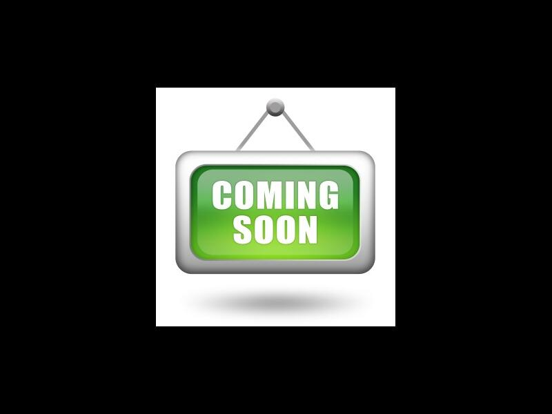 Ford F-150 XL 4WD Reg Cab 6.5' Box 2017