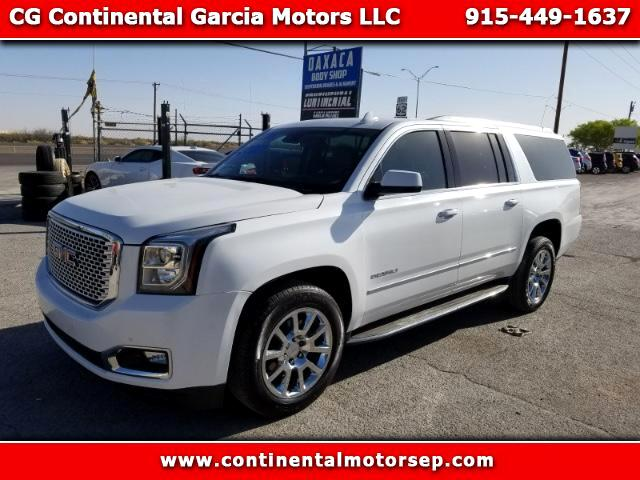 Used Cars For Sale El Paso Tx 79936 Cg Continental Garcia Motors Llc