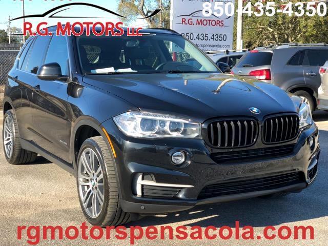 BMW X XDrived AWD For Sale CarGurus - 2013 bmw x5 35d