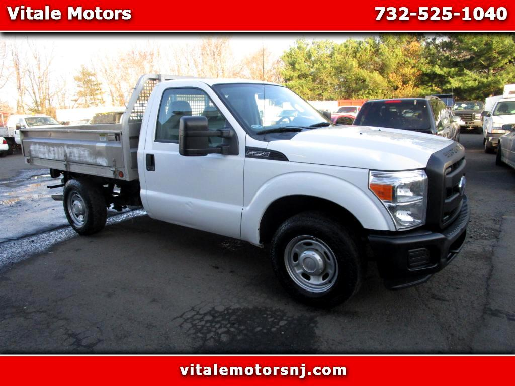 2012 ford f 250 super duty used cars in south amboy nj 08879