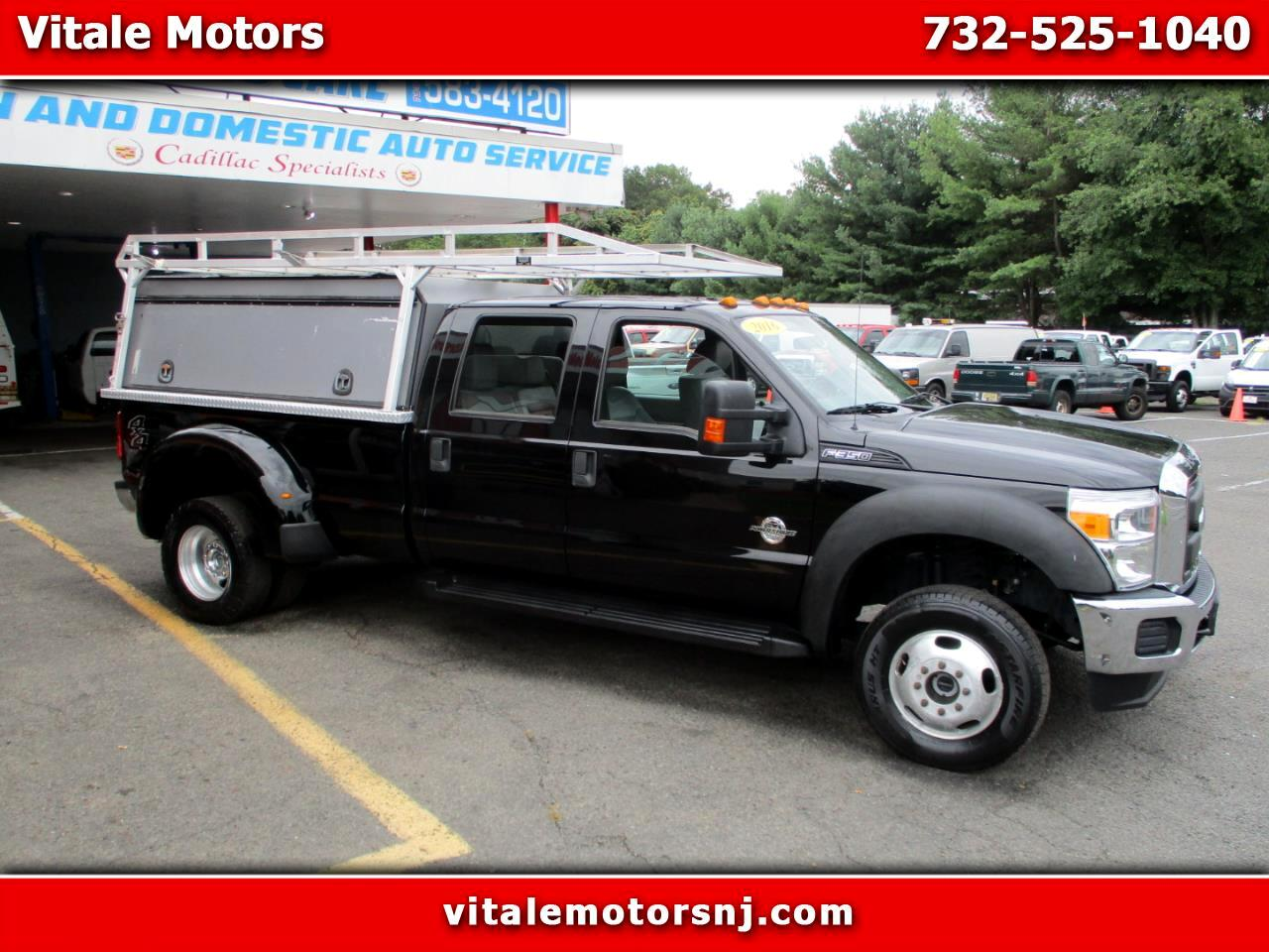 Used Cars South Amboy NJ | Used Cars & Trucks NJ | Vitale Motors
