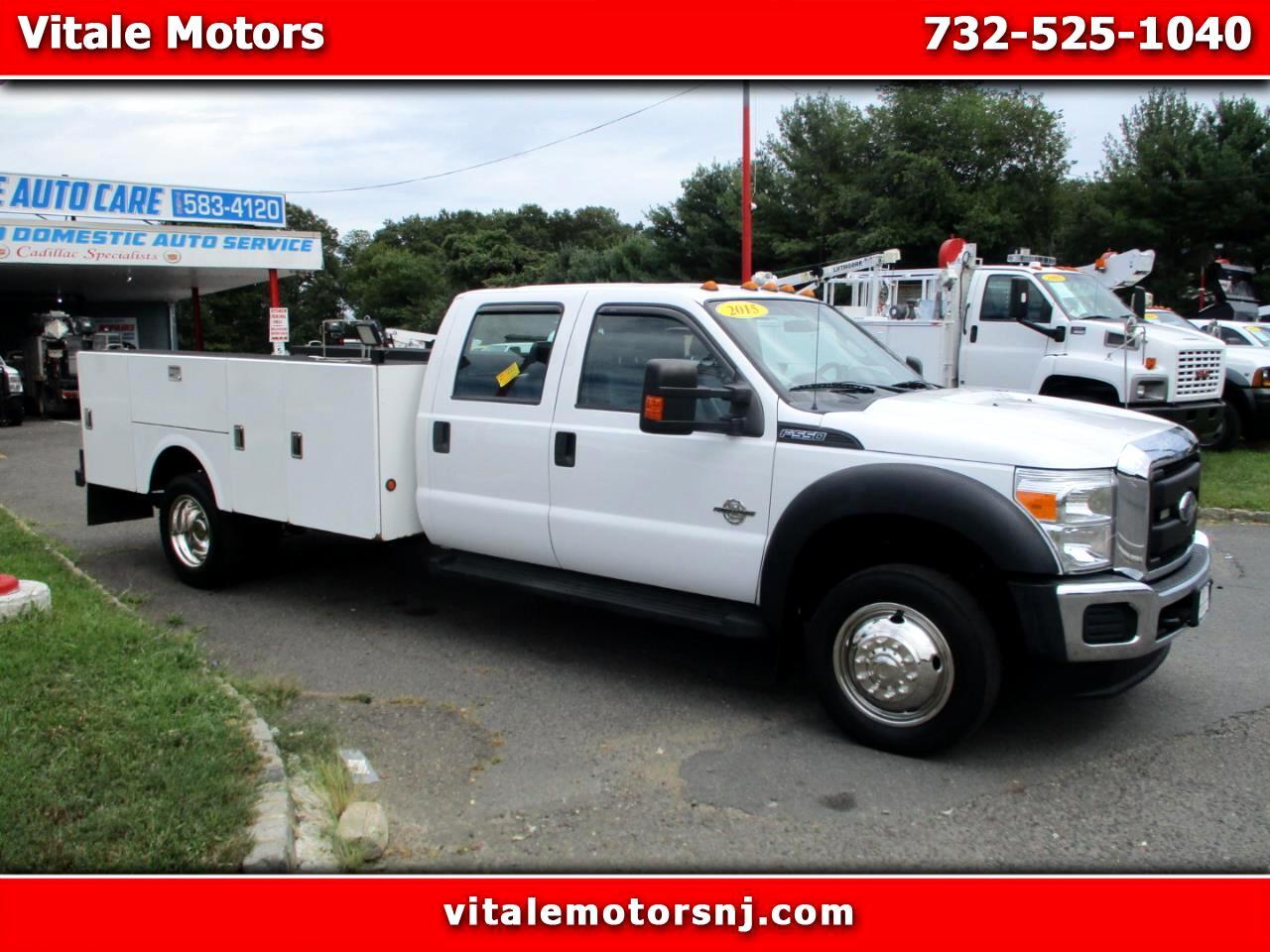 Used Cars South Amboy NJ | Used Cars & Trucks NJ | Vitale Motors