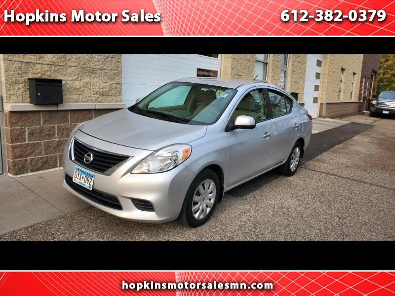 used cars for sale hopkins mn 55343 hopkins motor sales hopkins mn 55343 hopkins motor sales