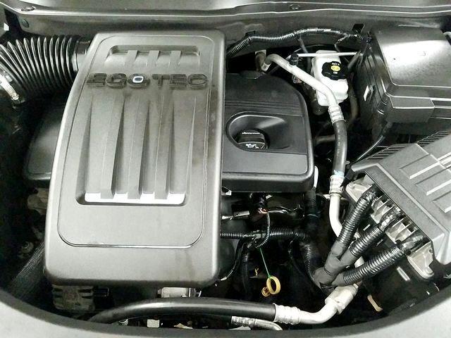 2014 GMC Terrain SLE2 FWD