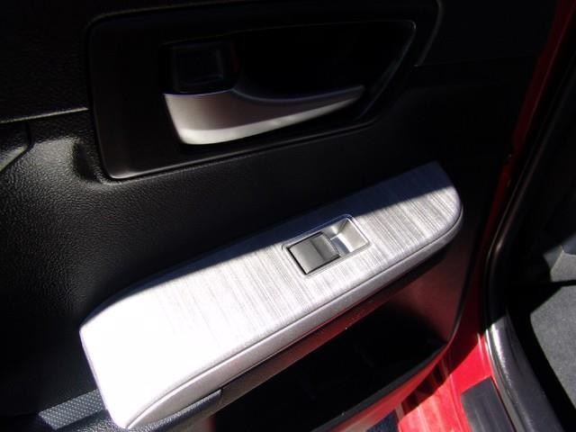 2012 Toyota Camry XLE V6